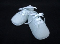 HERMES(エルメス)/その他靴
