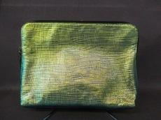 3.1 Phillip lim(スリーワンフィリップリム)のクラッチバッグ
