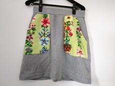 FEILER(フェイラー)のスカート