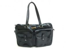 メゾン エ ボヤージュのハンドバッグ