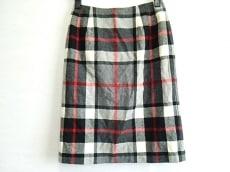 YORKLAND(ヨークランド)のスカート