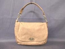 immanoel(イマノエル)のバッグ
