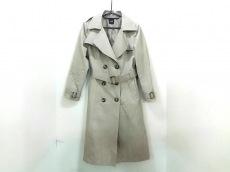 フローヴのコート