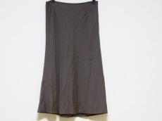 エッシュのスカート
