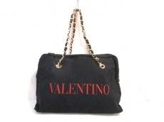 VALENTINO(バレンチノ)/ショルダーバッグ