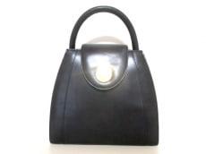 GIVENCHY(ジバンシー)のハンドバッグ