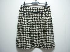 SUPERBEAUTY(スーパービューティー)/スカート