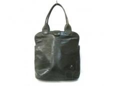 PELLE BORSA(ペレボルサ)のトートバッグ