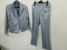 自由区/jiyuku(ジユウク)/レディースパンツスーツ
