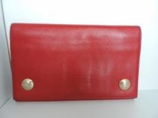 LANCEL(ランセル)の長財布