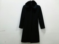 カサアミカのコート