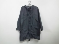 t.yamai paris(ティ ヤマイ パリ)のコート