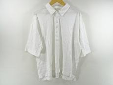 グランマママドーターのポロシャツ