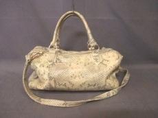 ローレンマーキンのハンドバッグ