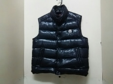 MONCLER(モンクレール)のチブ
