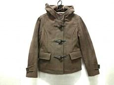 ラポルトドゥドゥマンのコート