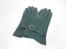 moussy(マウジー)/手袋