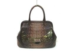 ララボーヒンクのハンドバッグ