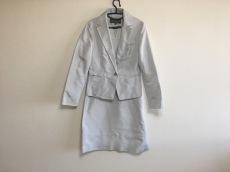 BALLSEY(ボールジー)/ワンピーススーツ