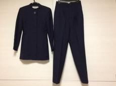 YUKISABURO WATANABE/渡辺雪三郎(ユキサブロウワタナベ)/レディースパンツスーツ