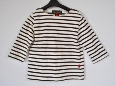 DOUBLE STANDARD CLOTHING(ダブルスタンダードクロージング)/トレーナー