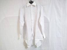 チェサレアットリーニのシャツ