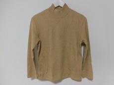 ロハスのセーター