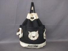 potechino(ポテチーノ)/リュックサック