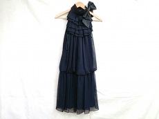 セルティックのドレス