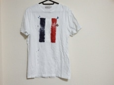 MONCLER(モンクレール)/Tシャツ