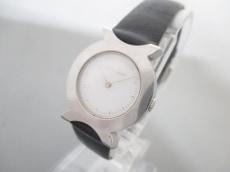 GEORG JENSEN(ジョージジェンセン)の腕時計