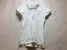 Rady(レディ)/ポロシャツ