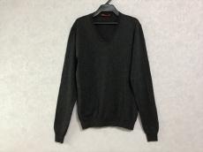 PRADA SPORT(プラダスポーツ)/セーター