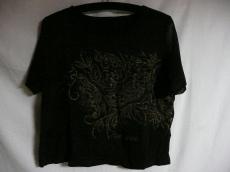 セシカのTシャツ