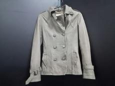エニグマのジャケット