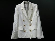 ケイ シラハタのジャケット