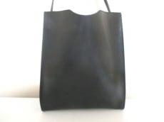 HERMES(エルメス)のオニメトゥのショルダーバッグ