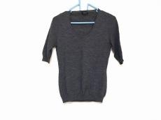 ルヴェルソーのセーター