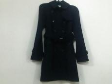エディション24 イヴサンローランのコート