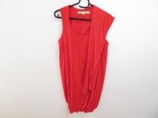 BEIGE(ベイジ)/ドレス