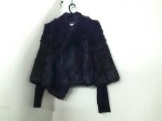 MAXAZRIA COLLECTION(マックスアズリアコレクション)のコート