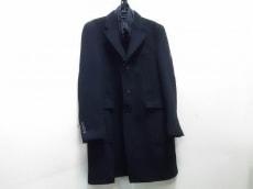 モンテコーレのコート