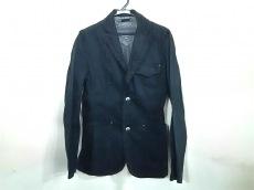 ジュンクラブのジャケット