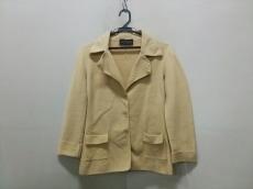 ファブリツィオデルカルロのジャケット