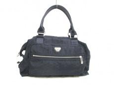アルマーニベビーのハンドバッグ
