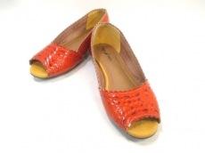 マーレのその他靴