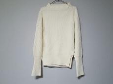 エムマーティンのセーター