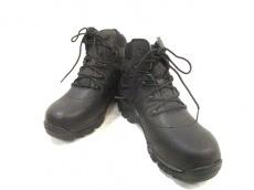 BATES(ベイツ)のブーツ