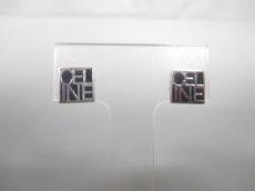 CELINE(セリーヌ)/ピアス