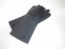 アニエルの手袋
